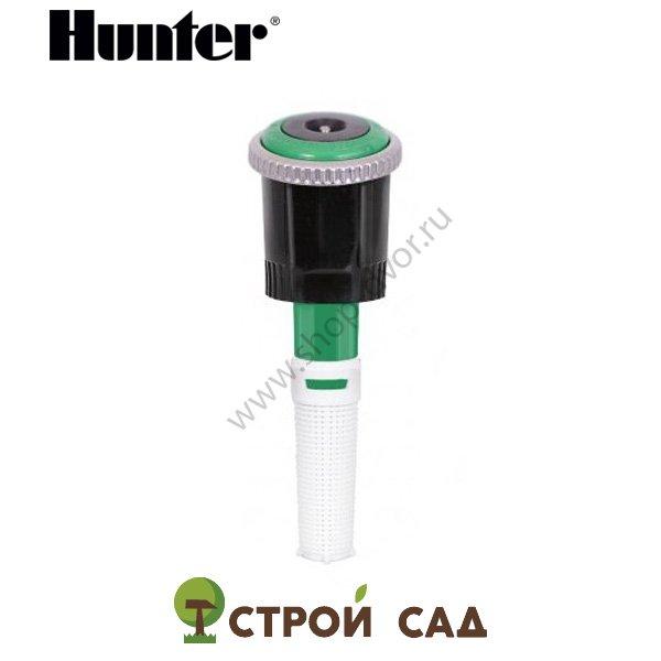 MP 800 SR 90-210 Hunter de MP Rotator