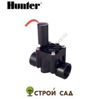 Клапан Hunter PGV-100GB 1""