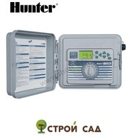 Контроллер Hunter I-core IC-601-PL (от 6 до 30 станций)